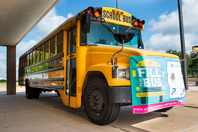 Fill the Bus_2020_031