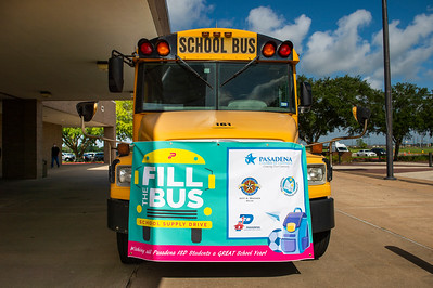 Fill the Bus_2020_028