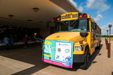 Fill the Bus_2020_029