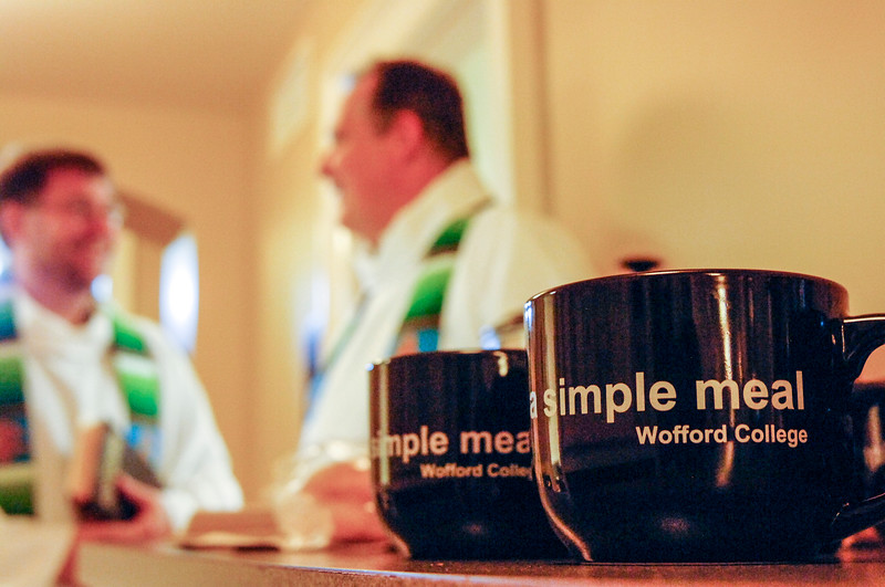 SimpleMealCup-1