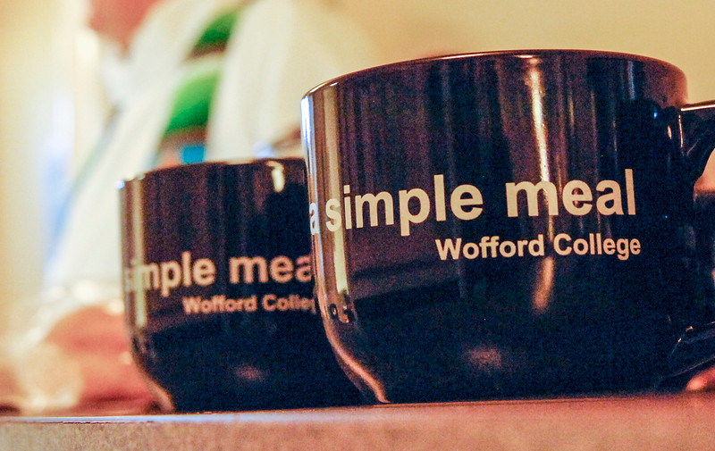SimpleMealCup2
