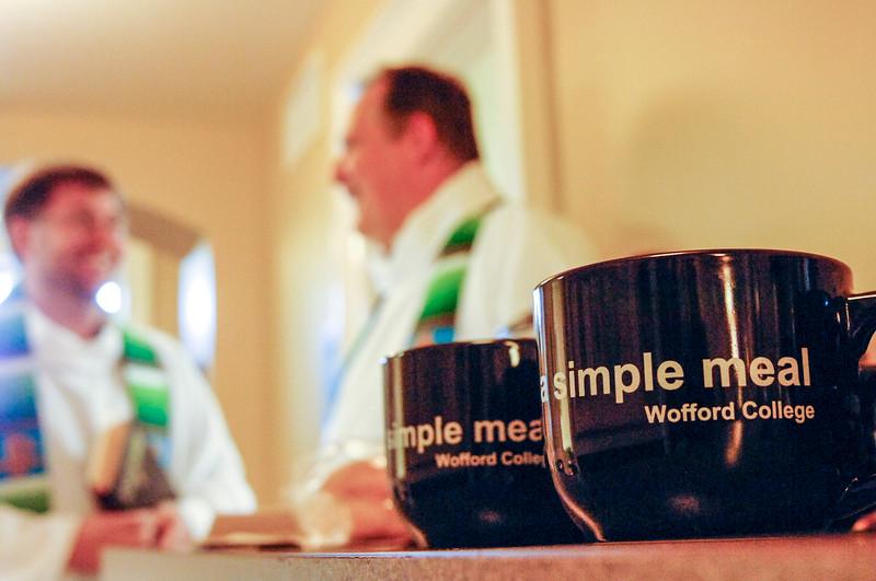 SimpleMealCup-3