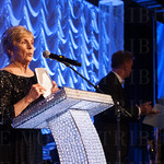 Fillie\'s President Linda Miller.