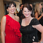 Trish Burton and Kelly Hanna-Carroll.