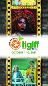 2021-TIGLFF_ProgramBook