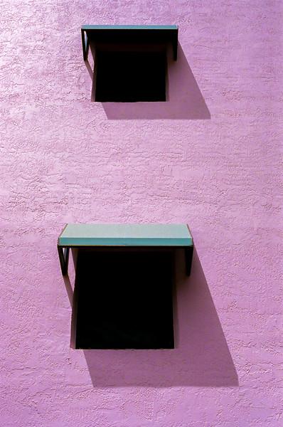 Pinky  Windows