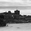 View of the Downtown Ottawa