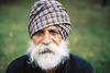Punjabi gentleman