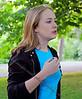 Caitlyn (Anna Walseth)