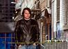 Jason McKenzie - Streets of Glasgow
