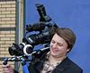 Simon - Cameraman