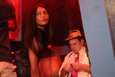 Little Bruno (2006)