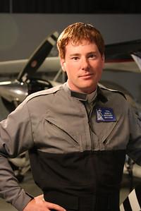 Ben Freelove