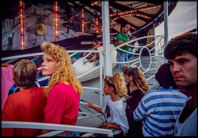 1986 Sussex Co Farm Horse Show_7713