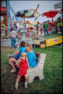 1986 Sussex Co Farm Horse Show_7716