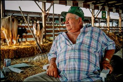 1986 Sussex Co Farm Horse Show_7722