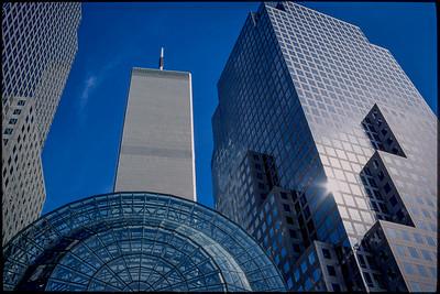 WTC and Winter Garden_7728