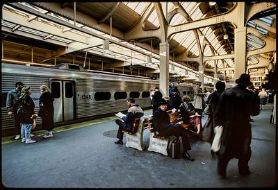 1988 Newark Penn Station_7744