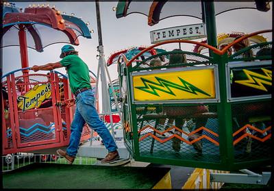 1986 Sussex Co Farm Horse Show_7712