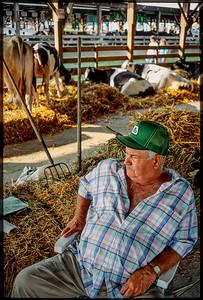1986 Sussex Co Farm Horse Show_7719