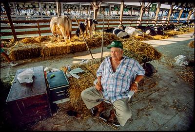 1986 Sussex Co Farm Horse Show_7720