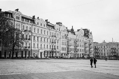 Sophia Square