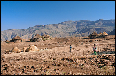Ashetan, Ethiopia
