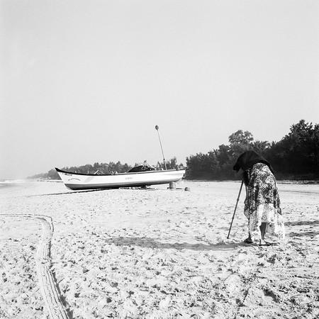 Ankita Asthana