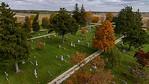 Smallville Cemetery