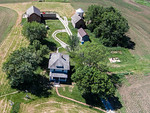 Kent Farm
