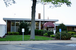 "Description: Smallville (Set) Hospital located in Sandwich, IL<br /> <br /> Media: Photo<br /> <br /> Copyright: Gregory Zonsius<br /> Attribution: To use or link to this media you must include ""Courtesy of <a href=""mailto:greg@zoncom.com/"">Gregory Zonsius</a> 