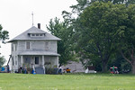 "Description: Kent Family Farm (Set) <br /> <br /> Media: Photo<br /> <br /> Copyright: Gregory Zonsius<br /> Attribution: To use or link to this media you must include ""Courtesy of <a href=""mailto:greg@zoncom.com/"">Gregory Zonsius</a> 