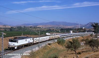 RENFE 269.405 Pizarra 270802