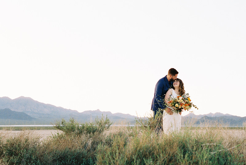 Best Elopement Locations