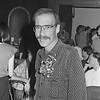 Chuck Solomon - Coming of Age film event_1986_06_05