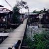 Survivor, Season 1, Malaysia, 2000