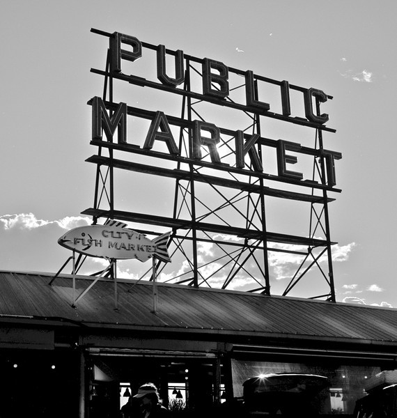 "<a href=""http://pics.wardosworld.com/Around-Seattle/Pike-Place-Market"">Pike Place Market</a>  (April 2012)"