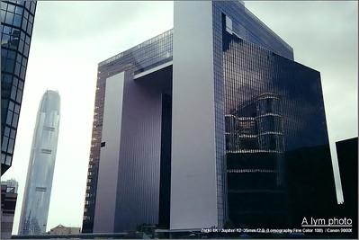 20110821 zorki 4k hk_park