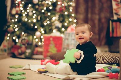 2012-12-29-Christmas