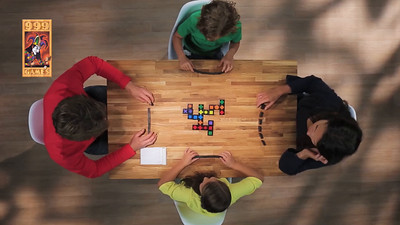 999games_qwirkle_20_versie-1_10-10-2014_HD
