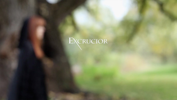 """Excrucior"" is a film about an Immortal and a Mortal who fall in love circa 1890, and the torment that such a relationship could go through. We began shooting this, our fourth short film, for the Digi60 Filmmaker's Festival at the beginning of October 2011. It has a great cast of 4 new and professional actors. Digi60 is Ottawa's original Digital Film Festival that challenges Ottawa-area filmmakers to write and shoot a short 8 minute digital film in 60 days. But there's a catch, which changes every Festival! Filmmakers are given the same set of parameters for their films and it's up to them to script their films around this ""catch"". The catch for this year's Scripted Stream - ""Your film must include a passionate kiss that affects your character"".  Cast: Jennifer Vallance, Julian Luckham, Michael Bigras, and Graeme Hay Written and Directed by Julian Luckham; Director of Photography Michael Bigras; Assistant Director Graeme Hay; Edited by Michael Bigras; Music by Jennifer Vallance; ""Excrucior"" and ""Take me Away"" written and performed by Jennifer Vallance and recorded by Terry Fernihough  Produced by Julian Luckham"