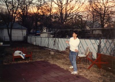 1987 07 - Life in CI 005