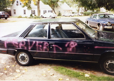 1987 07 - The Blobmobile 001