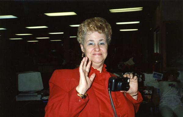 1987 12 10 - Sears Service Center 003