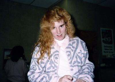 1987 12 10 - Sears Service Center 009