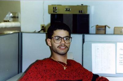 1987 12 15 - Seaman's Furniture 012