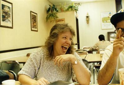1987 12 10 - Sears Service Center 005
