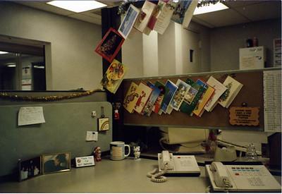 1987 12 15 - Seaman's Furniture 002