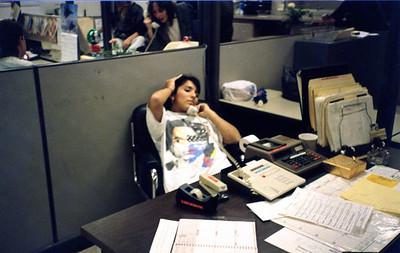 1987 12 15 - Seaman's Furniture 009