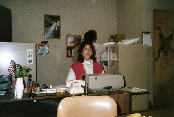 1987 12 10 - Sears Service Center 001
